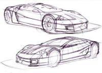 how to car design   Best Cars Modified Dur A Flex