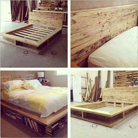 2 Bedroom Apartments Portland Me Furniture Gold Coast For