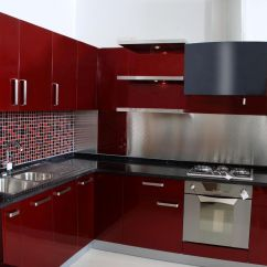 Kitchen Cabinet Patterns Wall Paper Parallel Design India Google Search