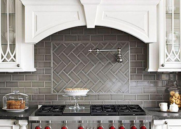 cb    bd dfa gray subway tile backsplash grey tiles also