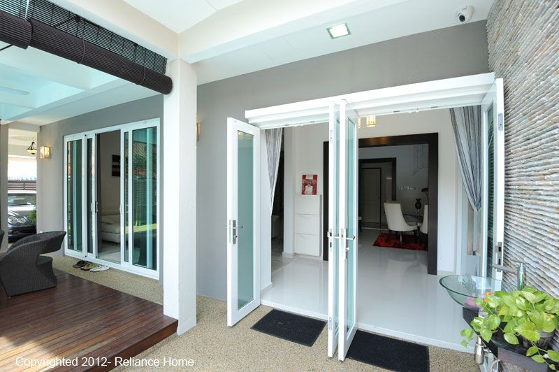 House Renovation Ideas To You Have To Try In Your Home House
