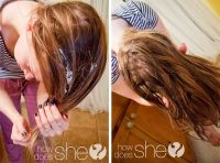 Coconut Oil Hair Treatment - You've got to try this ...