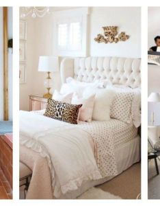The big interior trends to hit your home in also house ideas rh pinterest