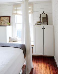 tips for living in  square foot cottage also airbnb rentals rh pinterest