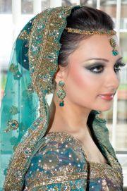 bridal styles long hair
