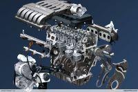 Best 25+ Vr6 engine ideas on Pinterest   Jetta vr6, Jetta ...