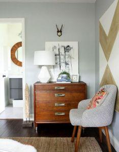 mid century furniture ideas also rh pinterest