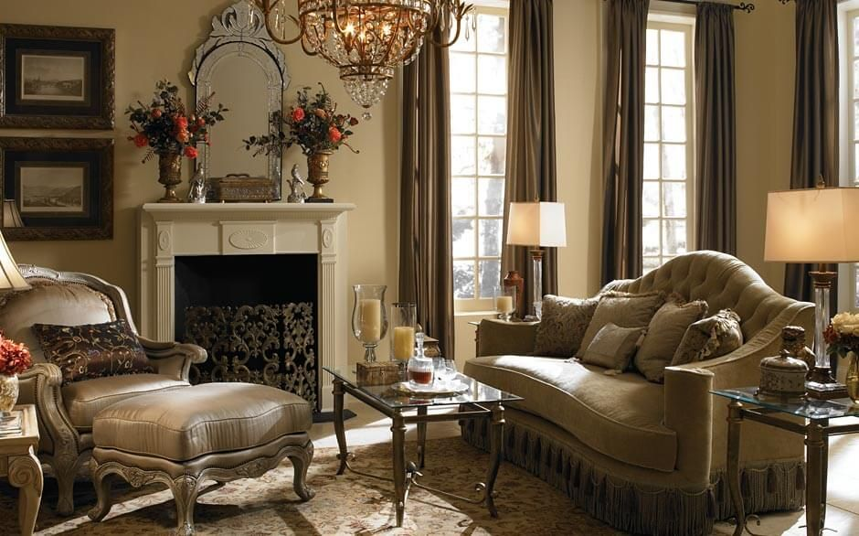 Behr Glamour Living  Decoration and Organization  Pinterest  Glamour Room colors and Living
