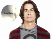 jerry trainor long hairstyle
