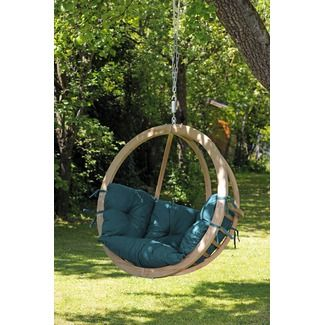 teardrop swing chair most comfortable rocking best 25+ hanging chairs ideas on pinterest | chair, bedroom and garden ...