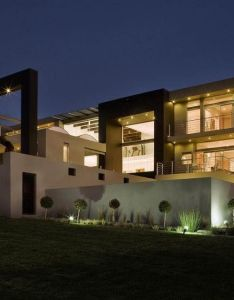 best architecture design house also bienvenue pinterest mansions rh