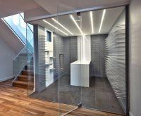 custom wine cellars for modern luxury homes - STACTcustom ...