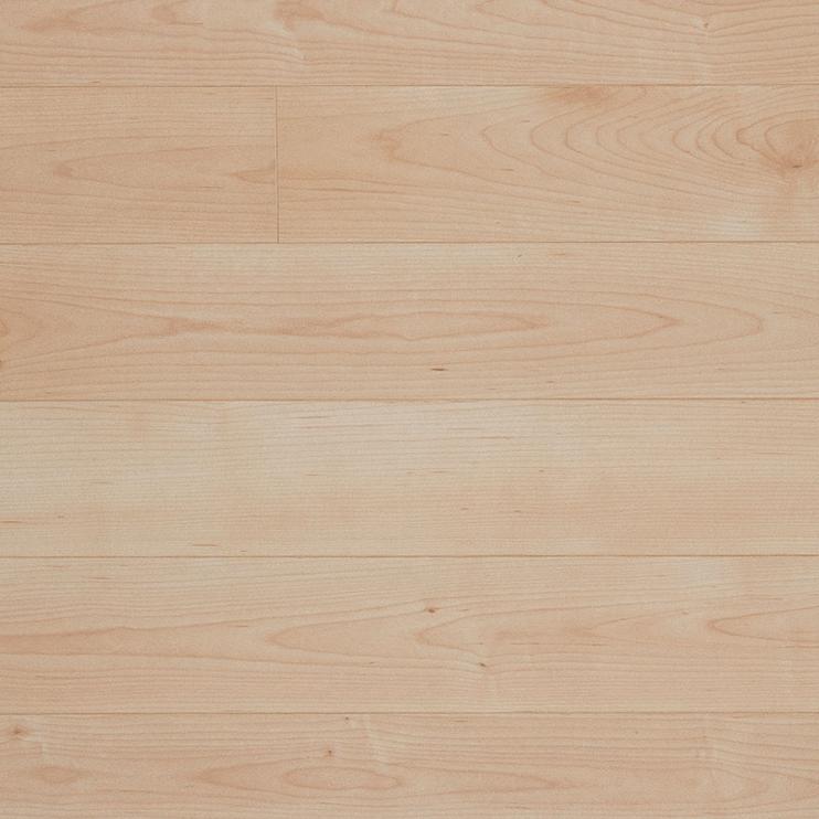 Style Selection Pine Laminate Flooring