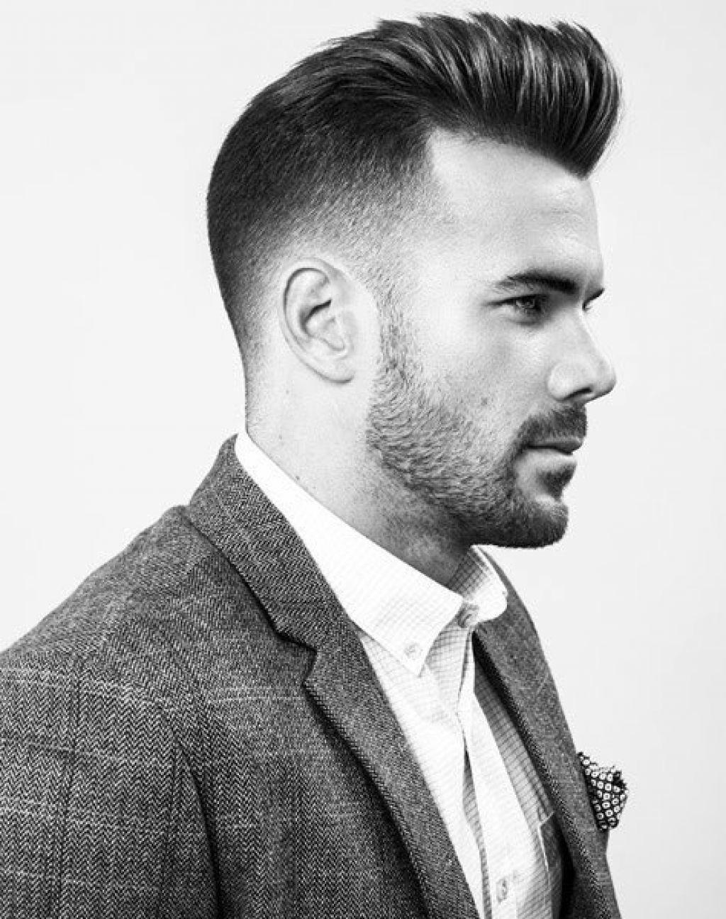 Intimrasur Frisur Herren Finden Sie Die Beste Frisur Inspiration Hier