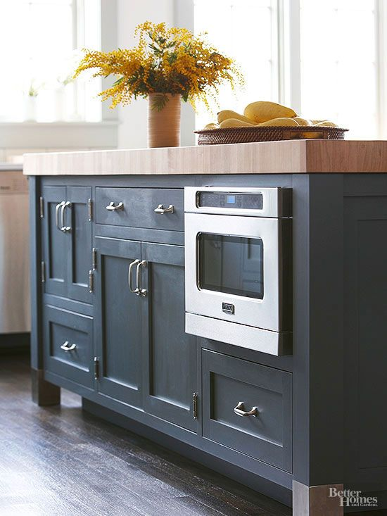 16 Kitchen Trends That Are Here to Stay  Drawers Favors