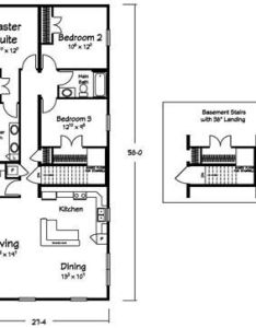 Floor plans modular home manufacturer ritz craft homes pa ny also rh pinterest