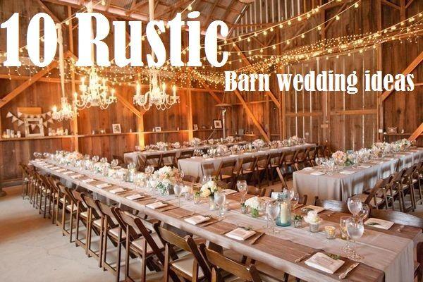 Rustic Barn Decor On Pinterest Modern Wall Paneling Tri