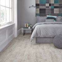 30+ Wood Flooring Ideas and Trends for Your Stunning
