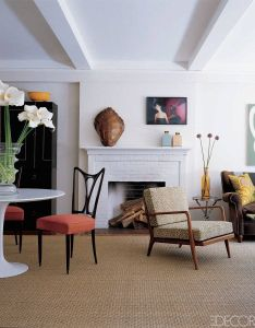 Fashion Designer Home Studio Valoblogi Com