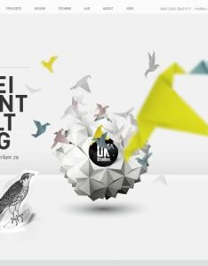 Websites with vertical scrolling changing trends of website designing also rh za pinterest