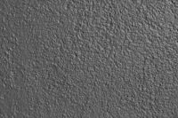 Charcoal Gray Painted Wall Texture | Texturas/Patrones ...