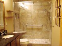 Bathroom remodel ideas on Pinterest | 44 Pins
