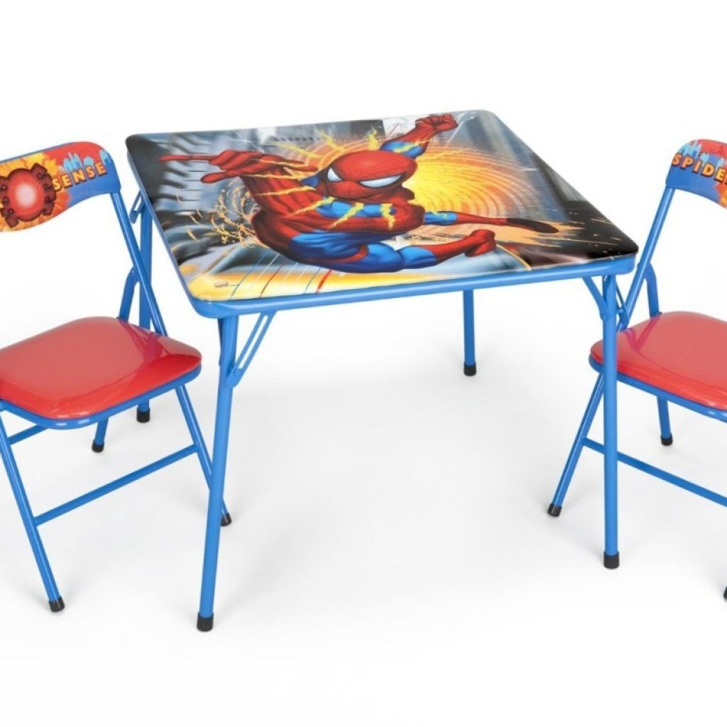 childrens fold up table and chairs circular swivel chair http jeremyeatonart com