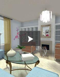 Tiffany leigh interior design desgin services online pinterest also rh za