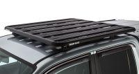 Pioneer Platform Roof Rack | Rhino-Rack | Amarok Parts ...