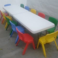 Places To Rent Tables And Chairs Best Computer Chair Under 100 Kings Fun House Jumpers Party Rentals Kids