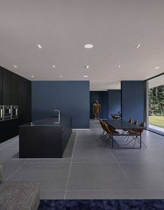 Grand designs kicks off new series with  very extravagant house also rh sk pinterest