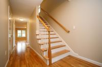 Stairs For House #For #House | Stair case design ...