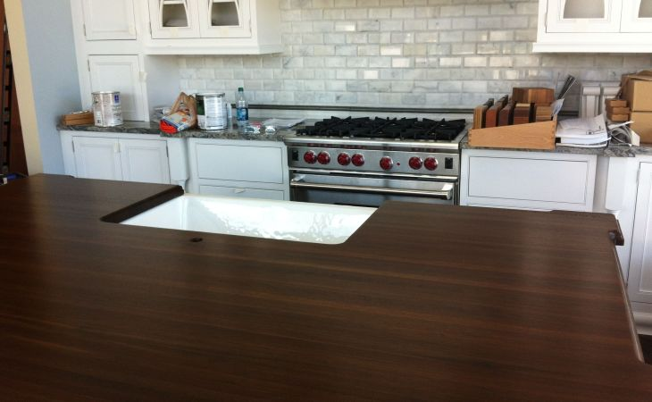 wood countertops house desktop cool tile for kitchen of laptop hd