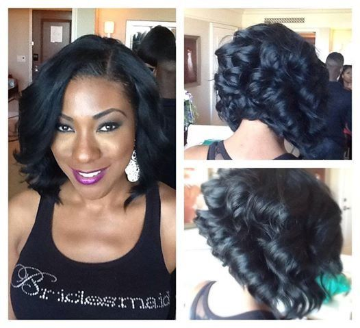 A Guide To Having Short Sew In Hairstyles Hairstylesexperts Com