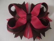 boutique bow tutorial