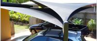 shade sail design ideas - Google Search   NUMC ideas ...