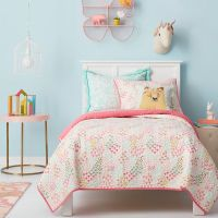 Target Pillowfort home collection for kids | Kids ...