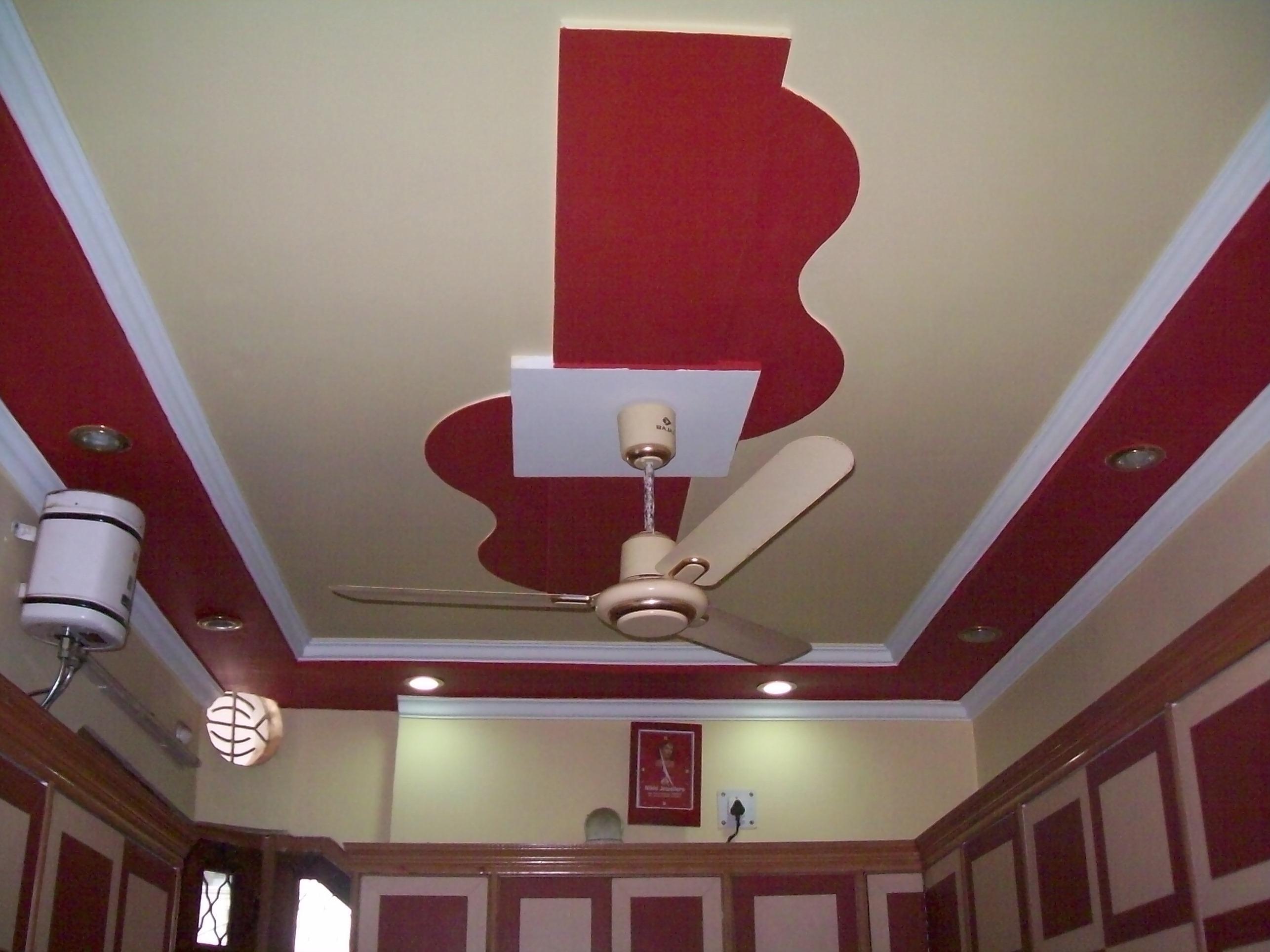 Amazing Ceiling Designs Virtual University Of