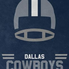 Green Bay Packers Chair Office No Arms Dallas Cowboys Wallpaper Iphone - Best Hd | Pinterest ...