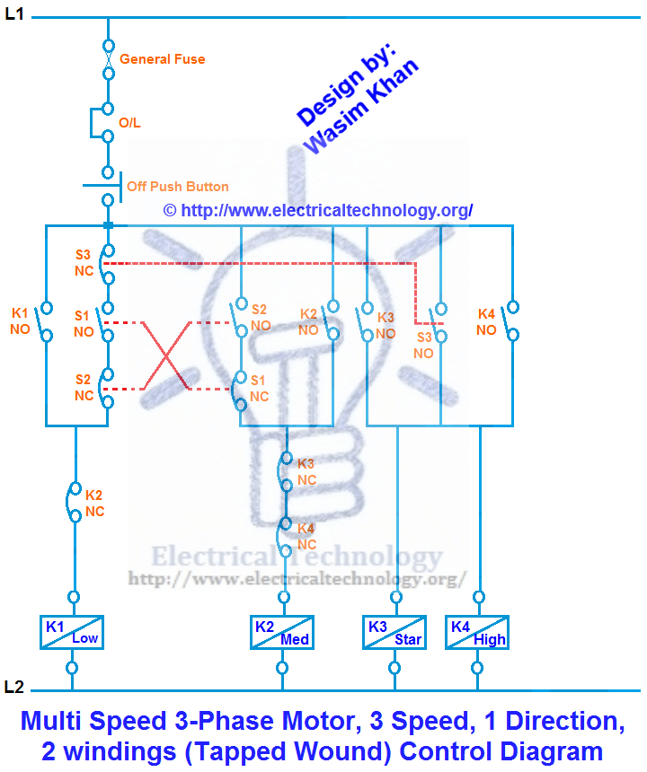 b0ee979b6227c13153e26b7017e77b8c?resize\\\=665%2C794\\\&ssl\\\=1 reliance motor wiring diagram thermistor reliance download reliance wiring diagram 29611 at virtualis.co