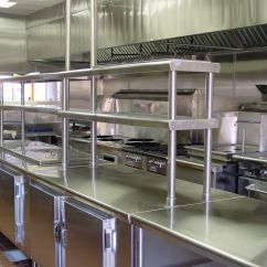 Industrial Kitchen Supplies Old Fashioned Faucets Commercial Equipment Manufacturers In Delhi