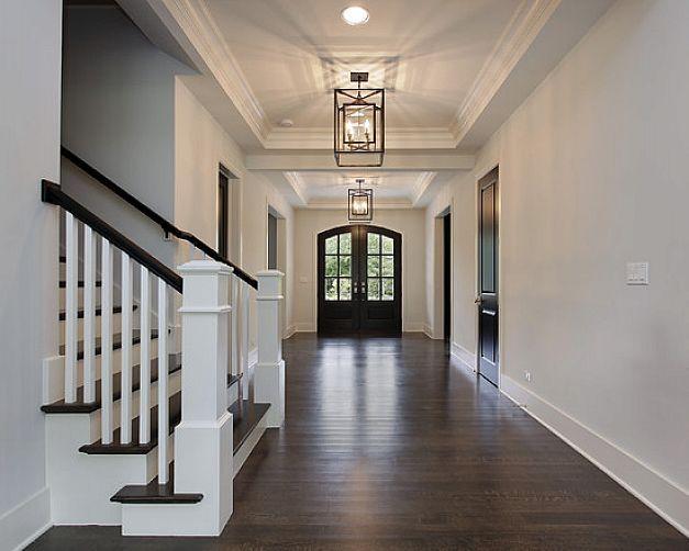 Modern Foyer Lighting Design Ideas Home Misc Pinterest Foyers And Pendant