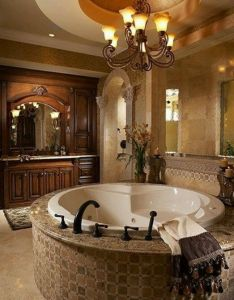 of bathroom design ideas http pinterest njestates also rh