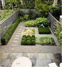 Best 25+ Decorative gravel ideas on Pinterest | Garden ...