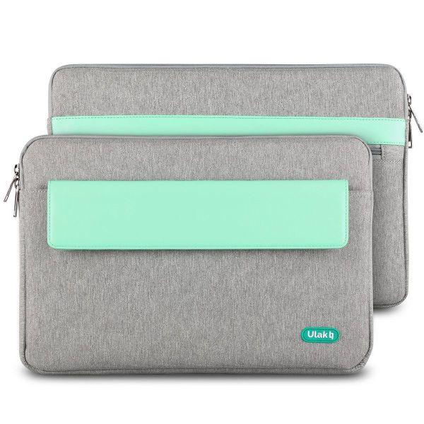 Amazoncom ULAK Soft Sleeve Bag Case Cover for Apple