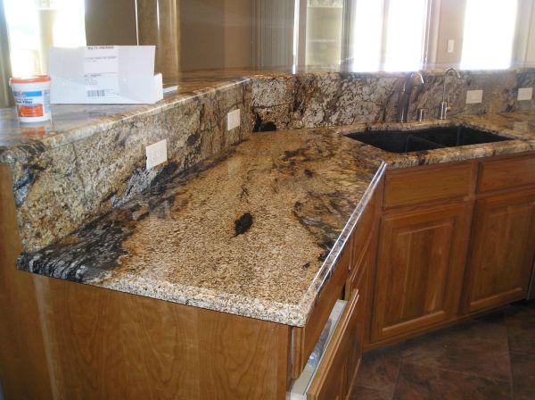 Granite And Marble Website Template - Google