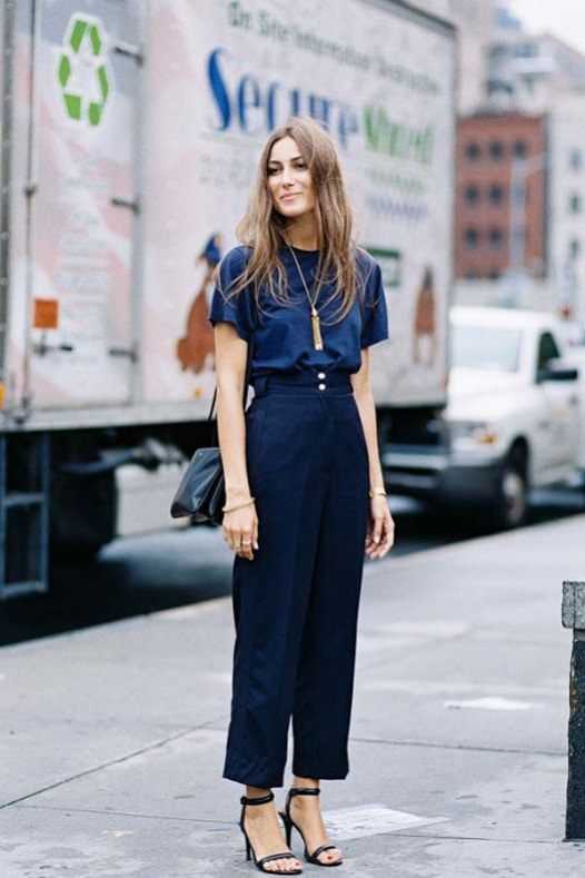 Image result for opt for pants vanessa jackman