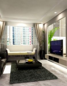 incredible living room decorating ideas also interior livingroom rh za pinterest