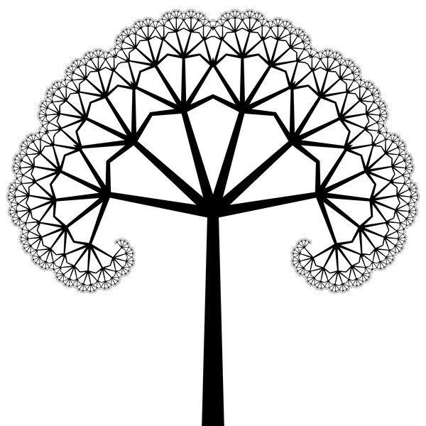 http://www.rgbstock.com/bigphoto/nlvstHS/Fractal+Tree