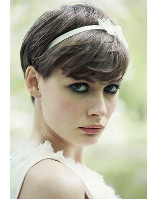 Brautfrisuren Haarstyling Für Die Hochzeit Haarstyling